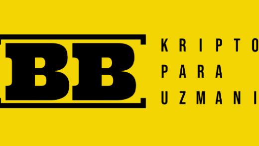 Baybilen Logo Bay Bilen Kripto Haber