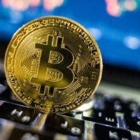 Bitcoin Nedir Bay Bilen Kripto Haber