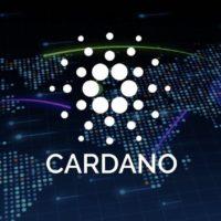 Cardano Coin Nedir 1024X576 1 Bay Bilen Kripto Haber