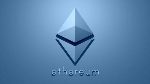 Ethereum Bay Bilen Kripto Haber