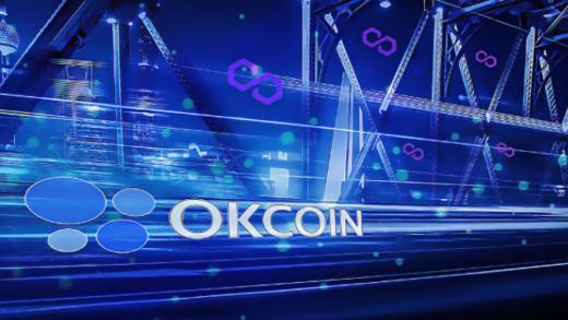 Okcoin Bay Bilen Kripto Haber