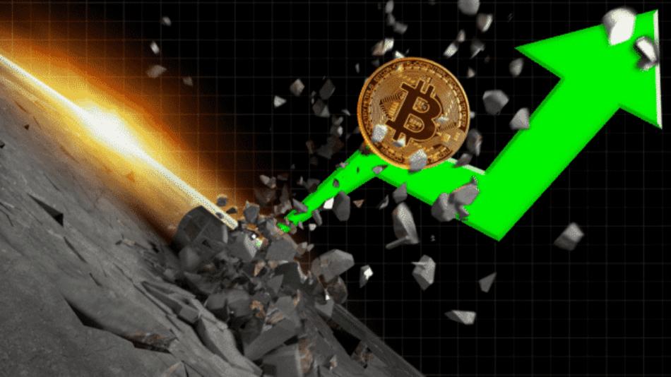 Bitcoin Direnci Bay Bilen Kripto Haber
