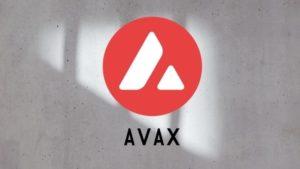 Avax Bay Bilen Kripto Haber