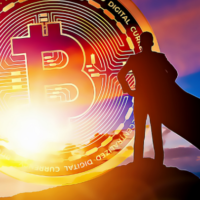 Bitcoin 100K Bay Bilen Kripto Haber