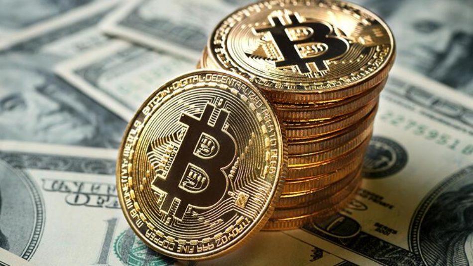 Bitcoin Bay Bilen Kripto Haber