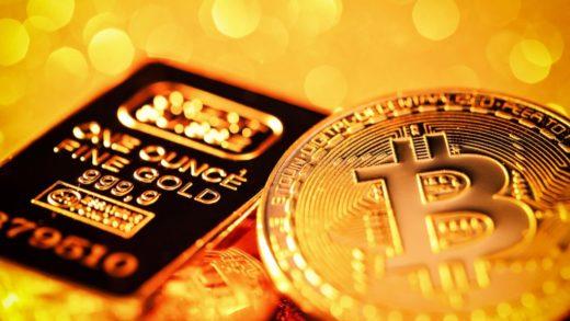 Bitcoin Altin Bay Bilen Kripto Haber