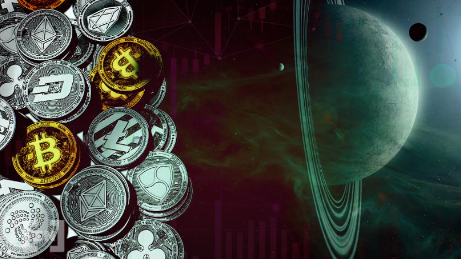 Bitcoin Analiz Bay Bilen Kripto Haber