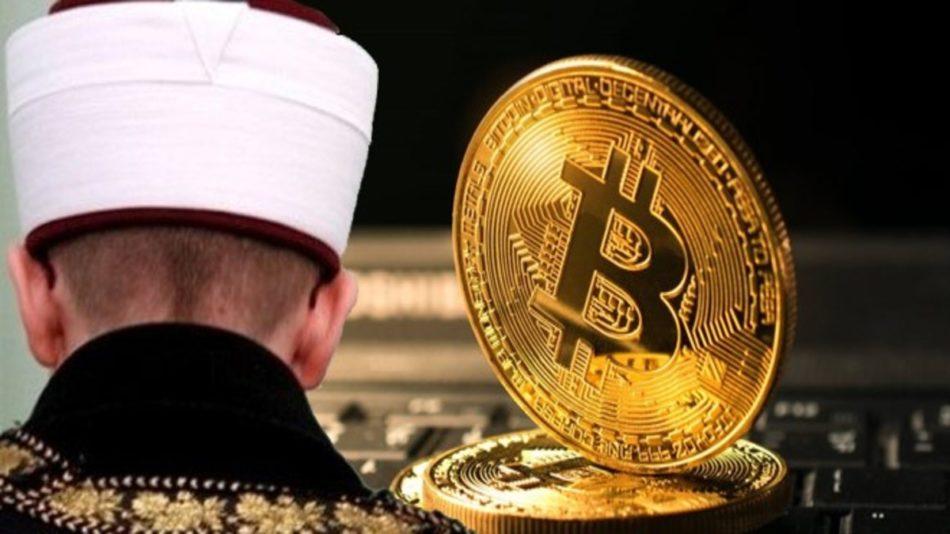 Bitcoin Haram Mi Bay Bilen Kripto Haber