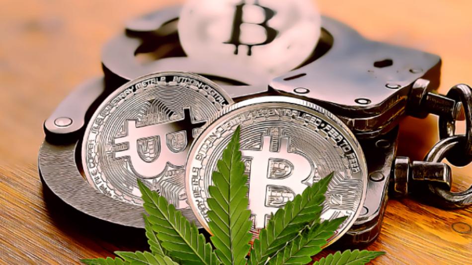 Bitcoin Uyusturucu Bay Bilen Kripto Haber
