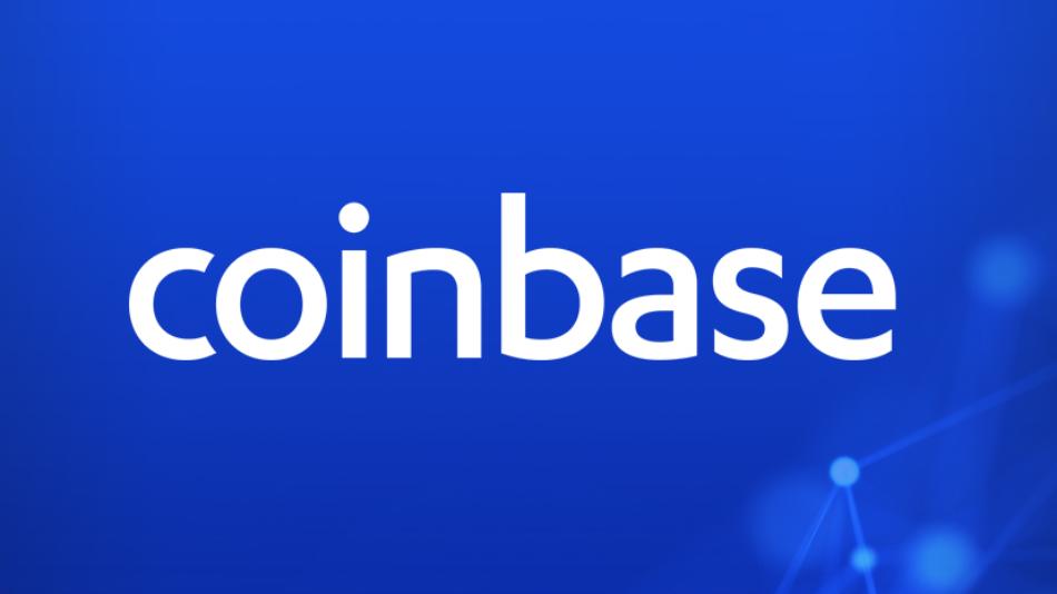 Coinbase 1 Bay Bilen Kripto Haber