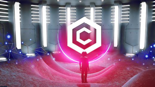 Cryptocom Crnos Bay Bilen Kripto Haber