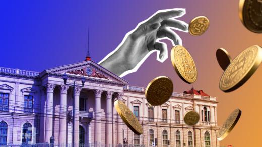 El Salvador Bitcoin Bay Bilen Kripto Haber