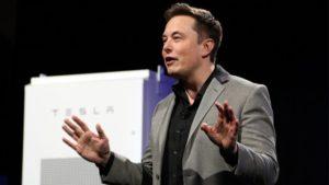 Elon Musk Bay Bilen Kripto Haber