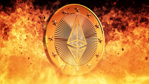 Ethereum Burn Bay Bilen Kripto Haber