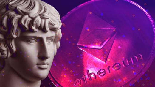 Ethereum Stake Bay Bilen Kripto Haber