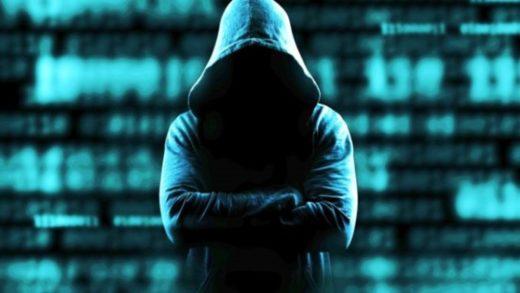 Hacker Bay Bilen Kripto Haber