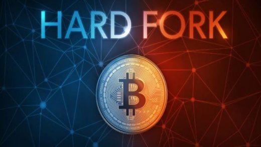 Hard Fork Nedir Bay Bilen Kripto Haber