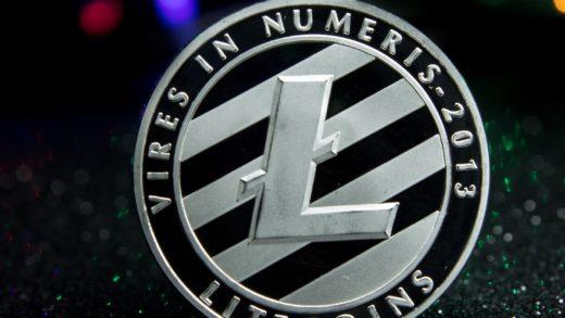Ltc Coin Bay Bilen Kripto Haber