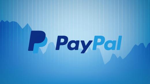Paypal Bay Bilen Kripto Haber