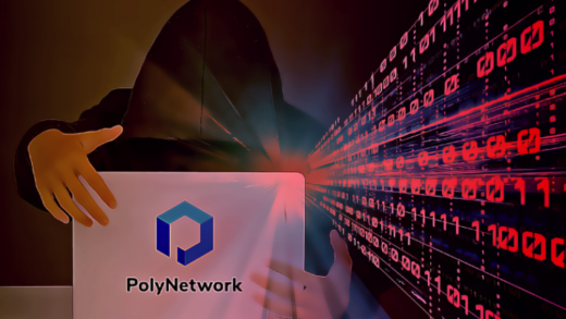 Poly Network Bay Bilen Kripto Haber