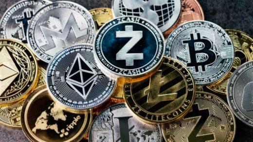 Top 5 Altcoins Bay Bilen Kripto Haber