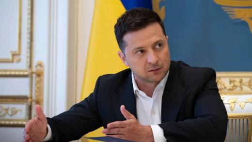Ukrayna Bay Bilen Kripto Haber