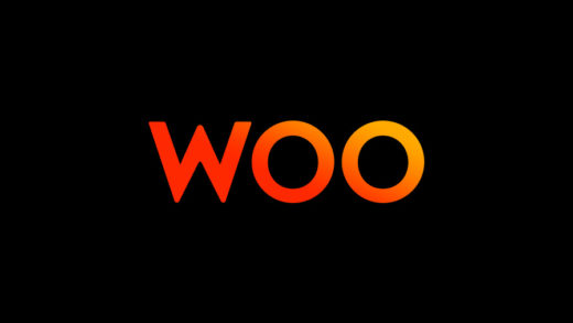 Woo Network Bay Bilen Kripto Haber