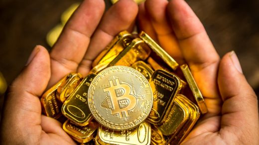 Altin Bitcoin Bay Bilen Kripto Haber