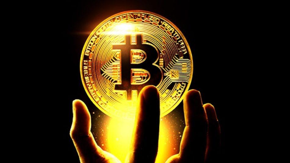 Bitcoin Future Bay Bilen Kripto Haber