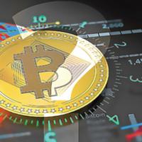 Bitcoin Piyasasi Bay Bilen Kripto Haber
