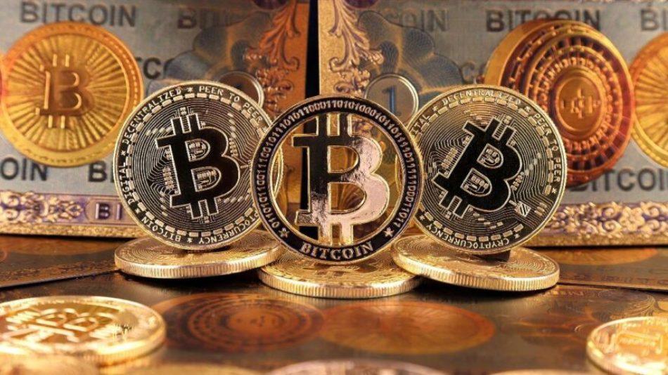 Bitcoinn Bay Bilen Kripto Haber