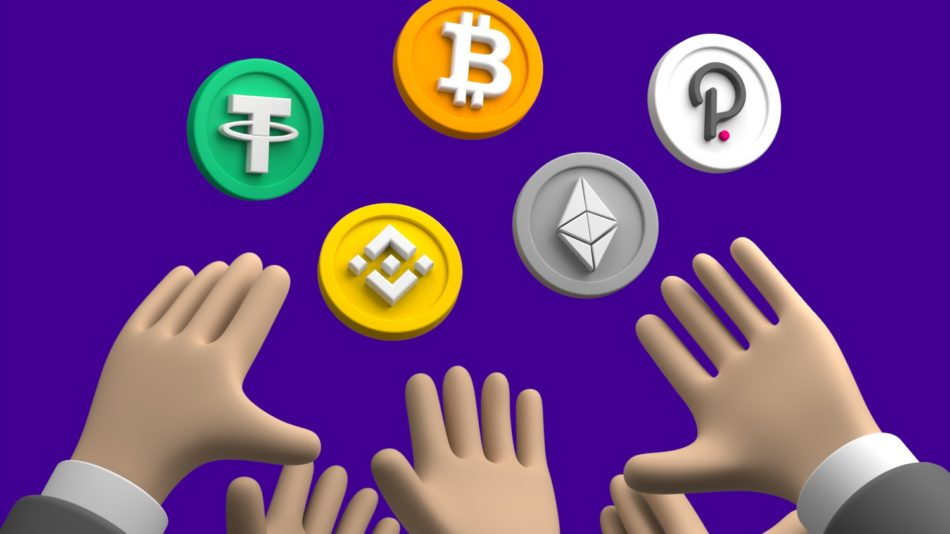 Crypto 1 Bay Bilen Kripto Haber