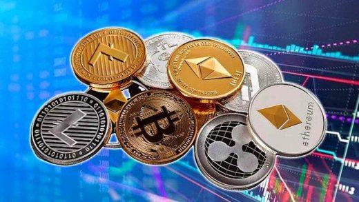 Crypto 2 Bay Bilen Kripto Haber