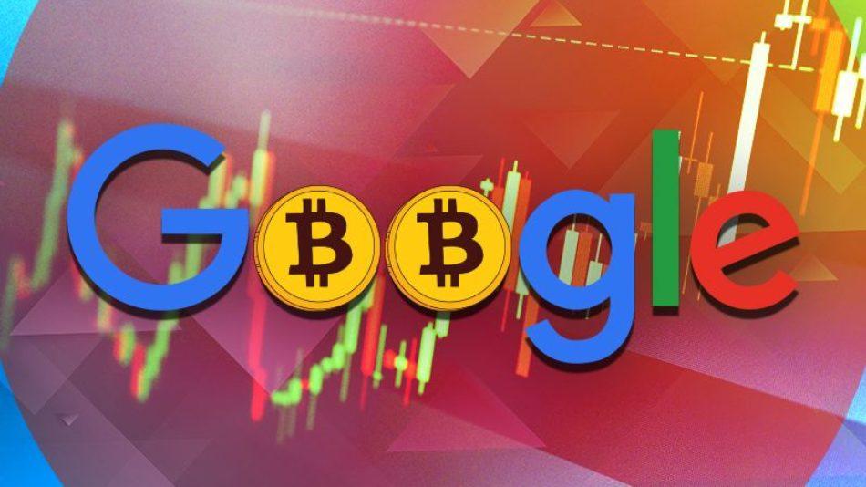 Google Bay Bilen Kripto Haber