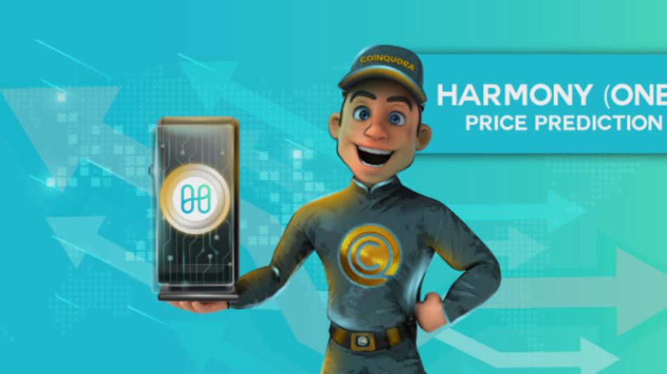 Harmony Fiyat Tahmini Bay Bilen Kripto Haber
