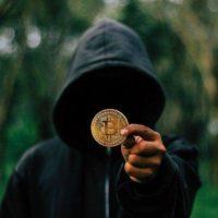 Kript Hack Bay Bilen Kripto Haber