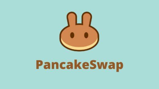 Pancakeswap Bay Bilen Kripto Haber