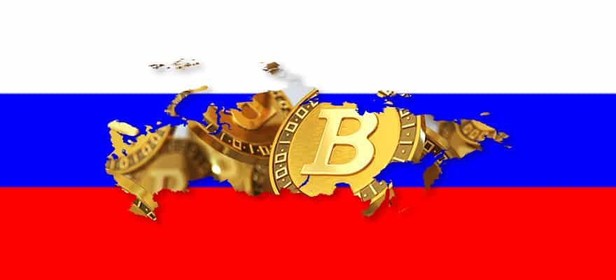 russia-bitcoin