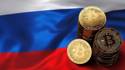 Rusya Kripto 1 Bay Bilen Kripto Haber